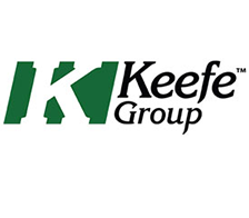 Keefe Group
