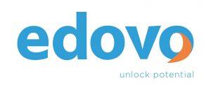 Edovo_Blue_Tagline_Logo