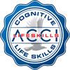 American Community Corrections Institute