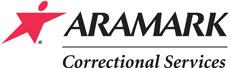 ARAMARK Correctional Services