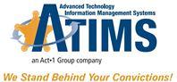 ATIMS - Jail Management Software