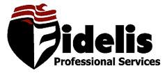 Fidelis Professional Services