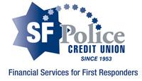 SF Police Credit Union
