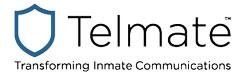Telmate