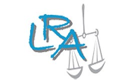 Legal Research Associates