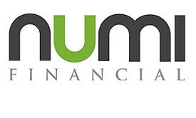 Numi Financial