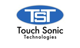 Touch Sonic
