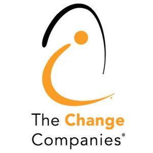 The Change Companies
