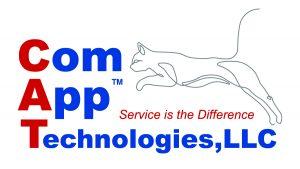 CompApp Technologies, LLC