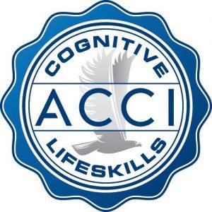 ACCI Lifeskills
